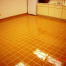 Breakroom-Tile-Floor---Coated