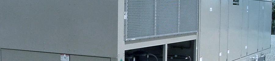 MicroGuard HVAC