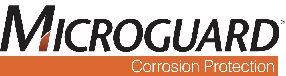 MicroGuard Corrosion Protection Logo