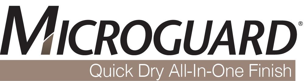 logo-quick-dry@300