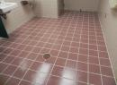1-Bathroom After