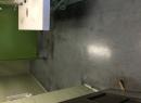 2-Bathroom Before Epoxy + Microguard