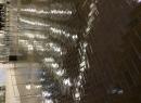 Metro Atlanta Train Concourse