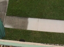 Mold Mitigation Sidewalk-2