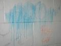 grafitti-21_resize