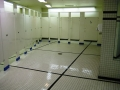 durable protective tile coating by Microguard