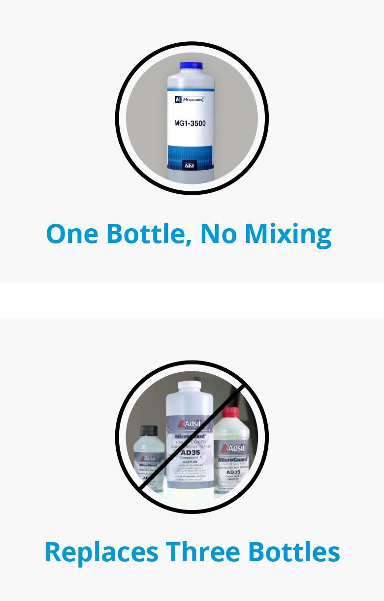 hvac-product-image
